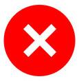 NoXBox_Accessorie